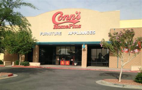 conns yuma az furniture appliances  conns