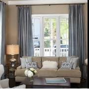 Living Room Curtains Decorating Ideas by 33 Beige Living Room Ideas Decoholic