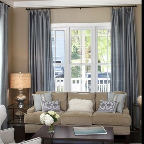 Wohnzimmer Grau Beige by 33 Beige Living Room Ideas Decoholic
