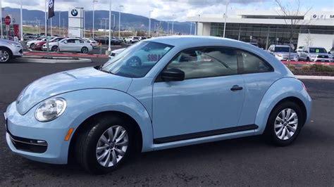 volkswagen bug blue volkswagen beetle blue www pixshark com images