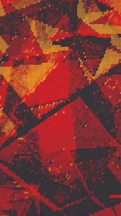 Htc Sense Wallpapers Phone Customize Source Goandroid