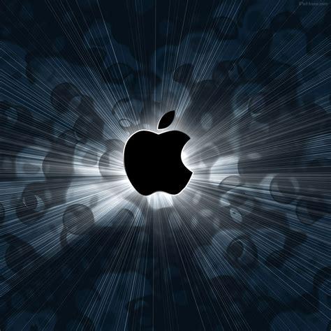 Apple Logo Logo Wallpaper