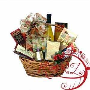 Christmas Gift Traditions in Eastern Europe
