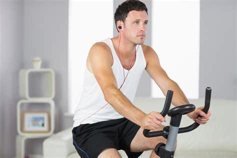 velo en salle perte de poids perdre 5 kg maigrir v 201 lo d int 201 rieur 10 semaines