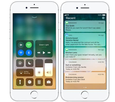 next iphone update list of apple iphones and ipads which support the
