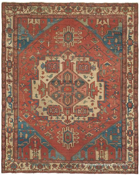 persian rugs images innovative home design