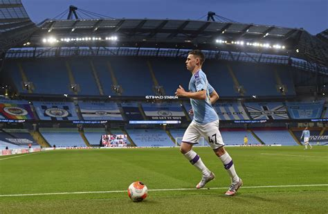 Manchester City vs. Leicester City FREE LIVE STREAM (9/27 ...