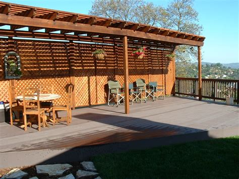 patio covers san diego decks