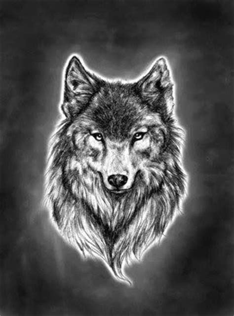 Best Images About Wolf Eagle Tattoo Ideas