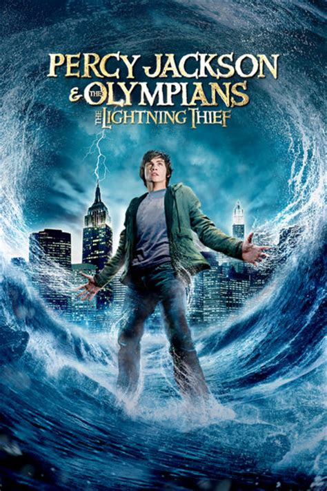 percy jackson and the lighting thief percy jackson the olympians the lightning thief on itunes