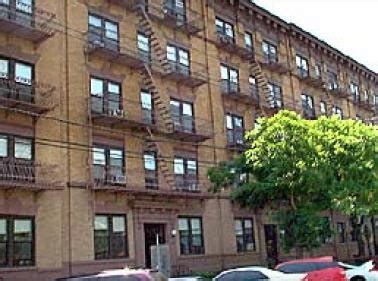 For Rent Nyc Uptown by Uptown Hoboken Apartments For Rent Hoboken Nj Forrent