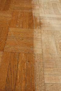comment nettoyer des parquets de bois condexatedenbaycom With nettoyer parquet bois
