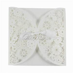blank wedding invitations with pockets yaseen for With blank wedding invitations with pockets