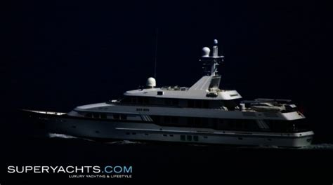 Yacht In Tagalog by Hudhud Tagalog Version Summary From Ifugao Jeremycheng3