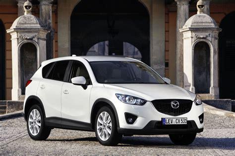 auto neu kaufen welches auto kaufen f 252 r 10000 oder 30000 oder 50000 autogef 252 hl