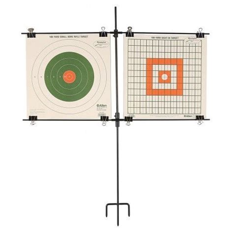 images  shooting bench  pinterest targets