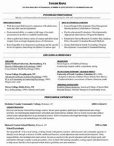 pin sample adjunct cover letter telegrafi eshte portal i With instructor resume