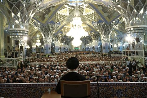 iranian press review major religious groups ordered