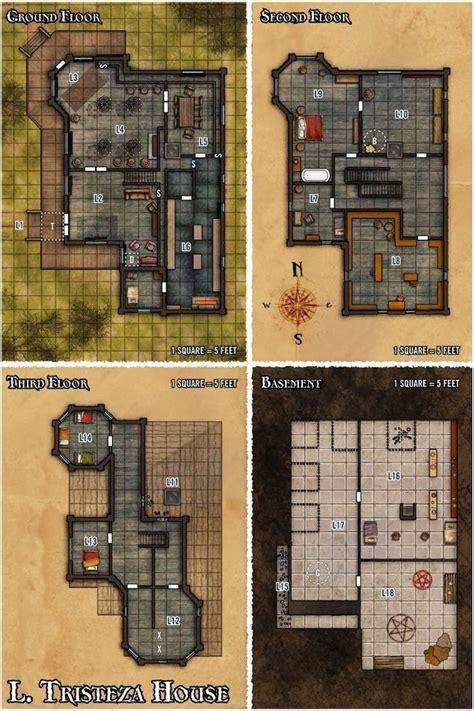 caccaeecdefjpg  tabletop rpg maps fantasy map pathfinder maps