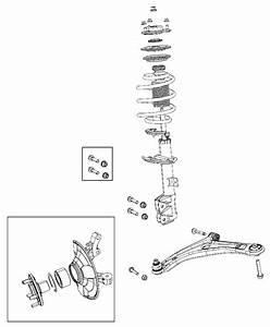 Diagram  Wiring Diagram Jeep Compass 2009 Espa Ol Full