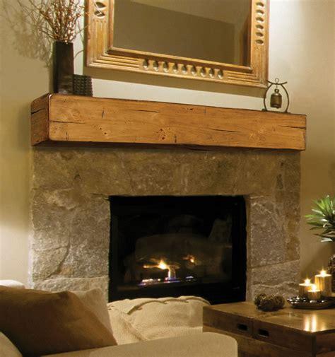 pearl mantels  lexington wooden fireplace mantel shelf