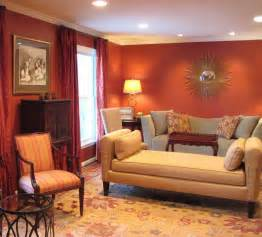 home interior colour schemes interior paint colors schemes table with glass your home