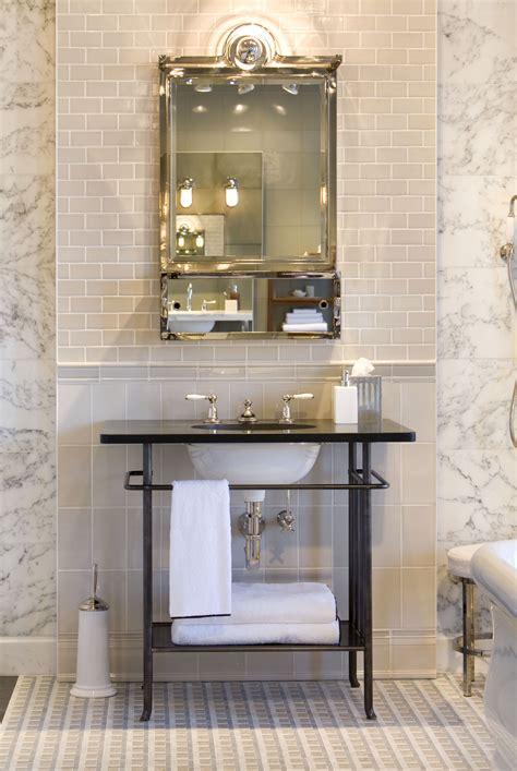 waterworks bathroom vanities waterworks denver showroom bathrooms