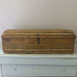 Coffre De Voyage : coffre de voyage ancien en bois lignedebrocante brocante en ligne chine pour vous meubles ~ Medecine-chirurgie-esthetiques.com Avis de Voitures