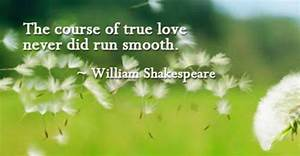 Love Quotes Fam... Famous Lovers Quotes