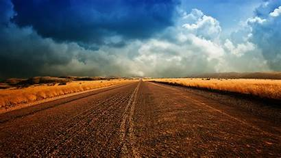 Country Scenery Wallpapers Zip Wallpapersafari Compiled Into