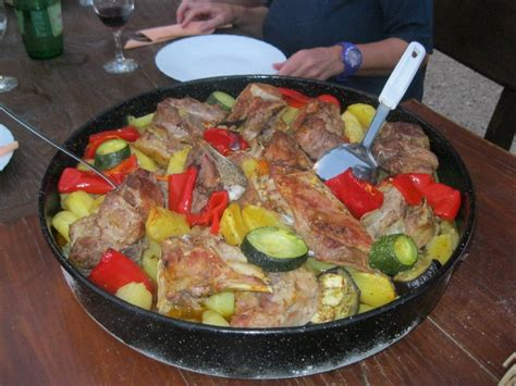 Gute Restaurants In Orebic