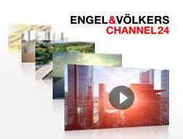 Kempten Wohnung Mieten : immobilien in kempten bei engel v lkers ~ Yasmunasinghe.com Haus und Dekorationen