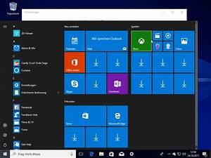 App Reagiert Nicht : windows 10 apps verschwunden pfeil symbol nach fall creators update giga ~ Orissabook.com Haus und Dekorationen