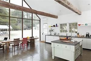 Altes Bauernhaus Ganz Modern Sweet Home