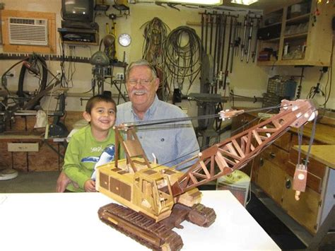 images  wooden toys  pinterest wood toys