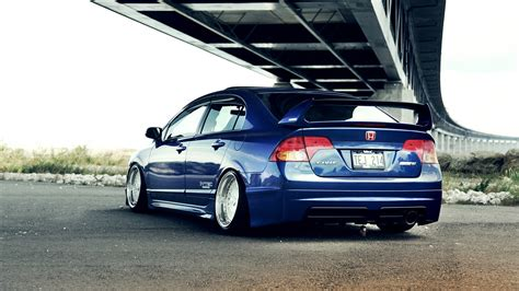 Honda Civic Hd Picture by Awesome Images Honda Civic Hd 25 Wallpapers