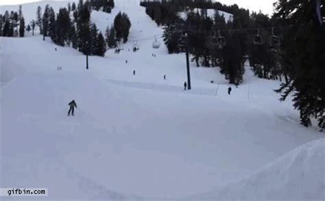 Kids Ski GIF - Find & Share on GIPHY