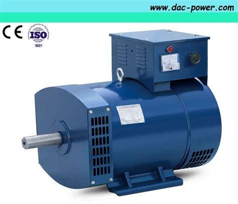 Dynamo Electric Motor by Cina Pabrik Jual Stc Dinamo Motor Listrik Diesel Generator
