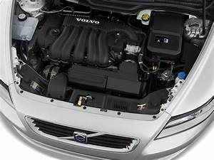 2010 Volvo S40 Reviews And Rating