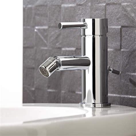 rubinetto in ottone rubinetto miscelatore bidet tradizionale monocomando in