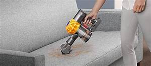 The Best Dyson Pet Vacuums  Review  In 2020