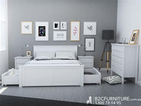 bedroom furniture sets ideas inspiration ashley kids