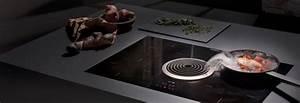 Bora Basic Test : martijn vestjens keukens design voor een eerlijke prijs ~ Markanthonyermac.com Haus und Dekorationen