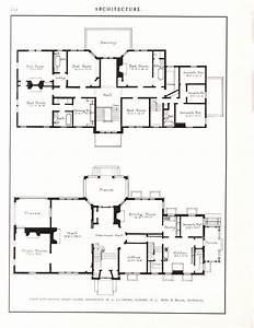 File:Floor plans jpeg - Wikipedia