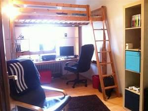 10 Qm Zimmer Einrichten : 9 qm zimmer einrichten almhtte aus beton essbereich ~ Lizthompson.info Haus und Dekorationen