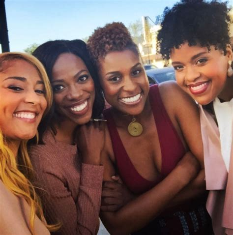 insecure season noticed thing never unveils hbo trailer buzzfeed jojocrews