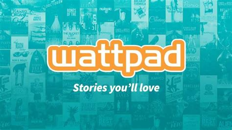 wattpad stories   tv shows  universal cable