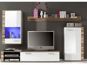 Mobilier Meubles Page N 9