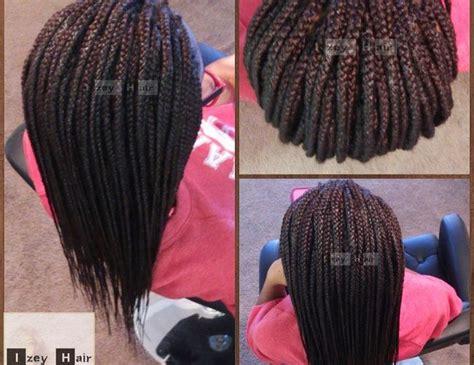 Xpression Braiding Hair Color 33