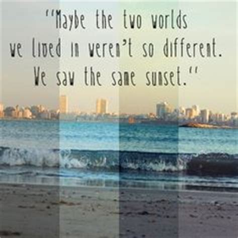 sunset   outsiders quotes quotesgram